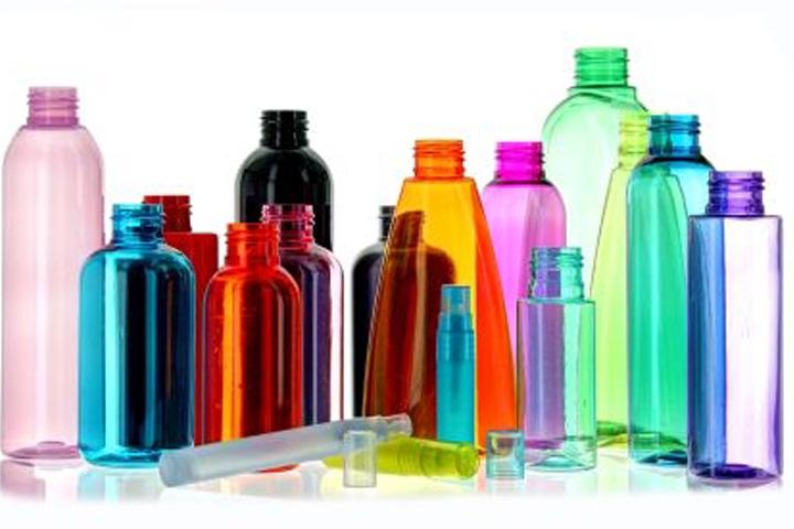 color-masterbatch-applications1