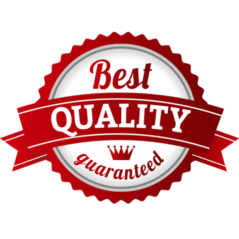 QUALITY-ASSURANCE-COMMITMENT