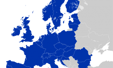 FCM - EEA countries as the supranational compliances