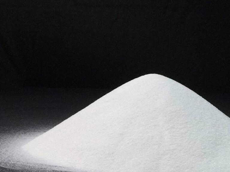 calcium-carbonate-masterbatch