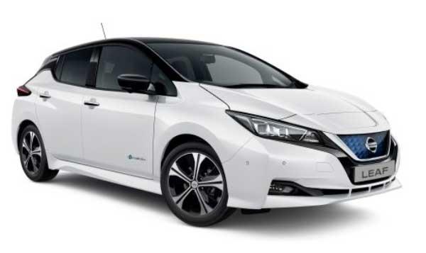 nissan-leaf-electric-car-utilized-recycled-plastic.jpg
