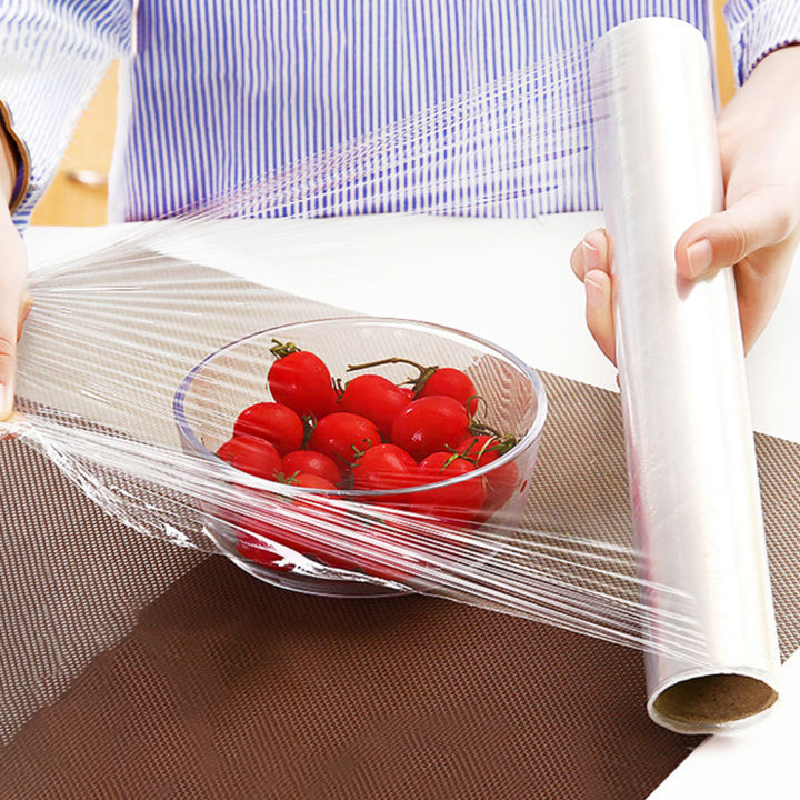 The application of white masterbatch in food-contact packaging and other relevant products is popular