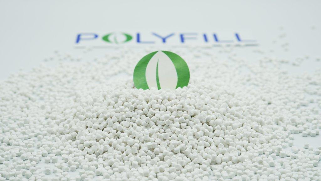 PolyFill has become one of the leading Vietnamese calcium carbonate filler manufacturers