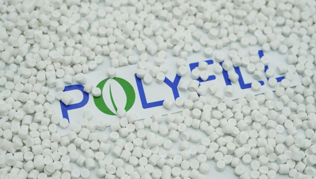 PolyFill has soon become one of the leading calcium carbonate filler manufacturers in Vietnam
