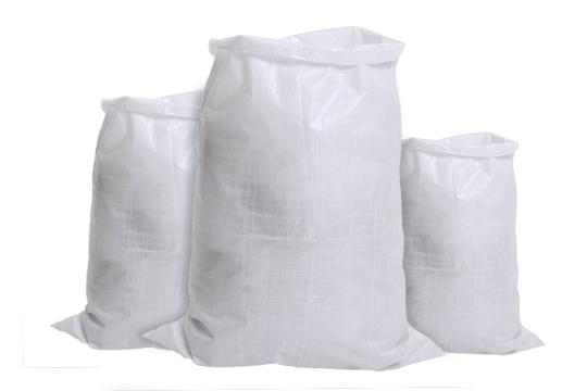 PP calcium carbonate filler's applications in raffia