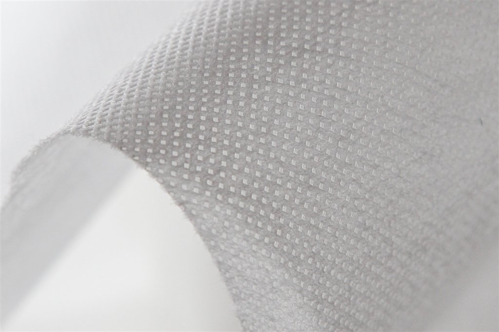 As production of non-woven materials involves a highly-sensitive process, it is critical to select the correct white masterbatch that has high heat resistance properties and good dispersion